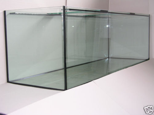 TOP  Aquarium  -  600 l     200 50 60 cm  -  NEU