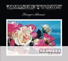 Strangers Almanac by Whiskeytown (Vinyl, Apr-2008, Geffen)