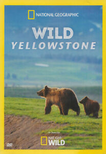 WILD-YELLOWSTONE-NATIONAL-GEOGRAPHIC-DVD
