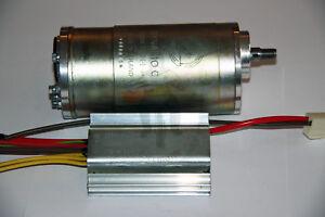 Dynamo-C-12V-150W-Lichtmaschine-M72-K750-Ural-M63-Dnepr-Neu