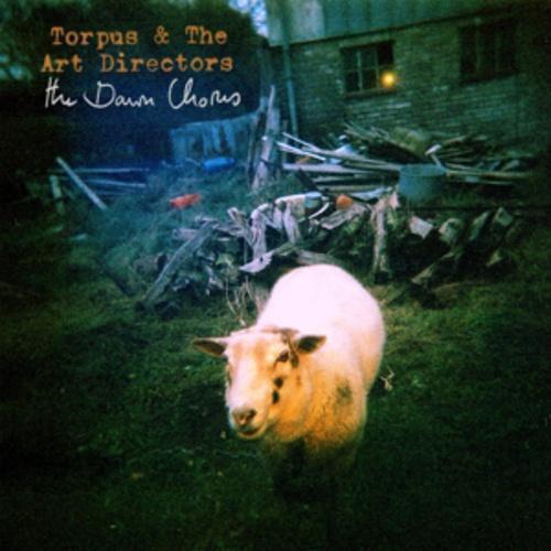 1 von 1 - The Dawn Chorus von Torpus & the Art Directors