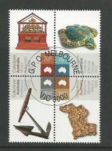 1 Set 2015 collections Australie bloc de 4 CTO (197)-afficher le titre d`origine Ow9BV9ha-07163546-179437717