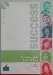 Success-Pre-intermediate-Student-039-s-book-McKinlay-Hastings-Pearson-Longman-2007-A