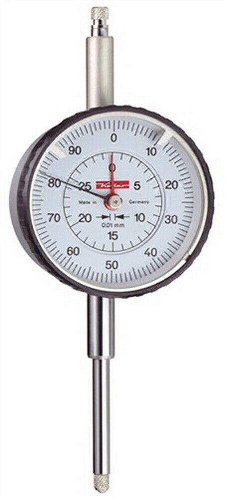 Messuhr M2 50T 50mm Ablesung 0,01mm gr.Messspanne | Deutsche Outlets  | Erste in seiner Klasse  | Viele Stile  | Lassen Sie unsere Produkte in die Welt gehen