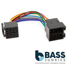 wiring harness adaptor halfords wiring center u2022 rh opaloils co Trailer Wiring Harness Automotive Wiring Harness