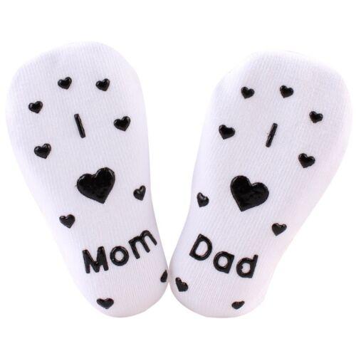 Love Heart Cotton Socks Women Casual Ankle Low Cut Sock Candy Color Short Socks