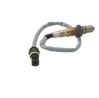 Front Oxygen Sensor O2 for Mercedes W203 W211 W219 C230 E240 E320 E500