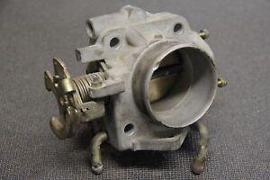 99-05-Mazda-Miata-MX-5-MX5-1-8-Throttle-Body