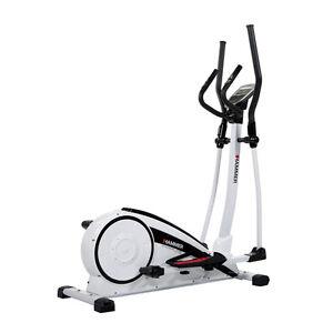 Ausdauertraining Hammer Fitness Crosstrainer Ergometer Crosslife XTR günstig kaufen