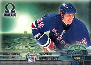 1998-99-Pacific-Omega-Planet-Ice-26-Wayne-Gretzky