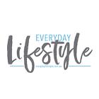 everydaylifestyleau
