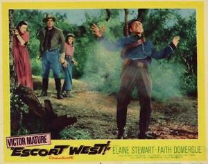 escort-west-1959-dvd