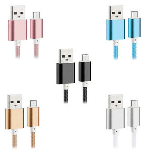 Strong-Braided-Micro-USB-Fast-Charger-Data-Cable-for-Samsung-Galaxy-S7-S6-S5-S4