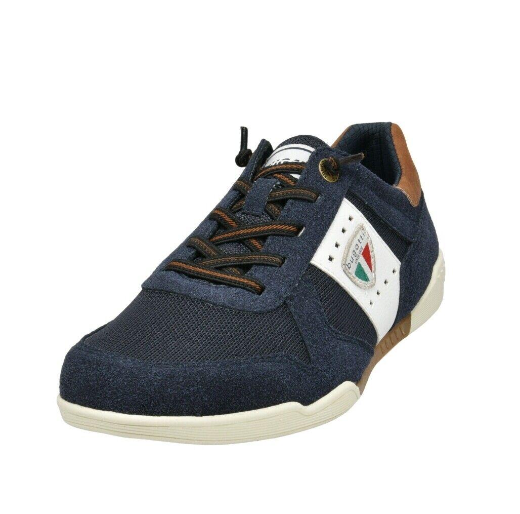 Cayler /& Sons Kaicho Mid Herren Schuh Sneaker mc sand 51254