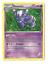 SM Sets Single Holo Rare Promo Cards Various XY Pokemon Card