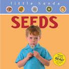 Seeds by Rachel Matthews (Hardback, 2005)