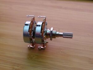 Marantz-1090-2285B-volume-control-potentiometer-50K