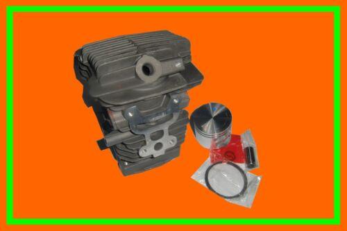Zylinder Kolben passend für Stihl MS181 MS 181 38mm Motor Kolbenringe