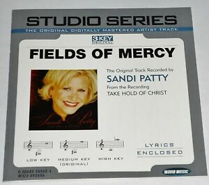 FIELDS-OF-MERCY-ACCOMPANIMENT-TRACKS-FROM-THE-ORIGINAL-MASTER-CD-WITH-LYRICS