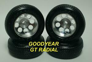 034-XPG-034-URETHANE-SLOT-CAR-TIRES-2pr-1-24-Goodyear-Radials