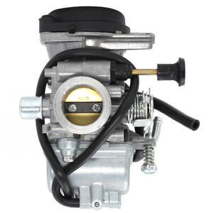 Carburateur-Carb-pour-Suzuki-GN125-1994-2001-GS125-Mikuni-125Cc-EN125-GN125-Y6X1