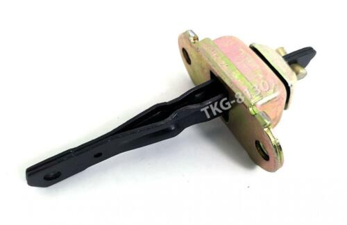 Right Front Door Stop Check Limiter Strap For Nissan Pathfinder WD21 1987-1995
