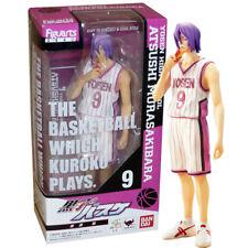 Kuroko/'s Basketball 8/'/' Murasakibara Figuarts Zero Figure NEW