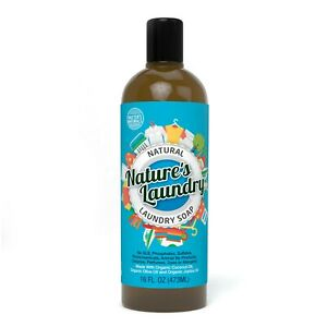 Organic-Laundry-Detergent-Effective-and-Gentle-Natural-Laundry-Detergent