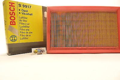 Engine Air Filter Fits BEDFORD Astra OPEL Kadett TOYOTA VAUXHALL 1961-1995