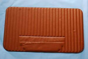 2-PANNELLI-OCRA-FIAT-500-L-door-panels-set