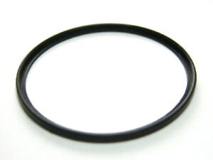 NEW-CRYSTAL-GASKET-for-VINTAGE-SEIKO6105-DIVER-6309-6306-WATER-PROOF-TESTED