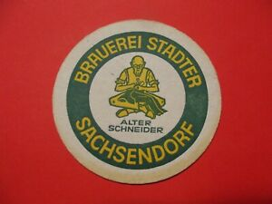 Bd-Age-Dessous-De-Verre-Brasserie-Stadter-Sachsendorf-Haute-Franconie-Schneider