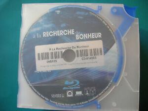 BLU-RAY-boitier-slim-A-LA-RECHERCHE-DU-BOHNEUR-b3