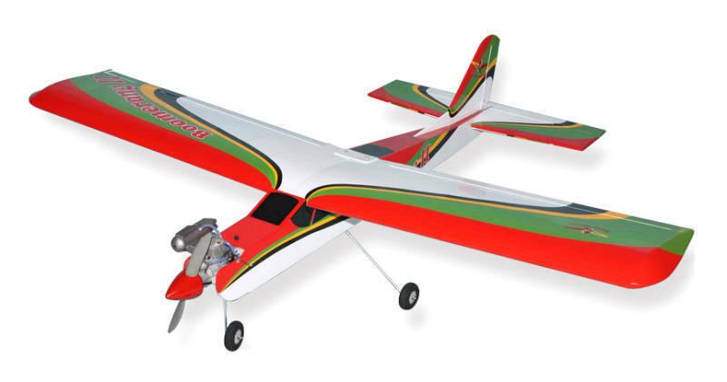 Seagull Boomerang Boomerang Boomerang V2 40-46 Trainer (SEA-27) 1.55m (61in) 5500183  varios tamaños