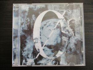 Underoath-CD-Disambiguation