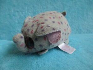 Ty-Beanie-Teeny-Boos-Boo-Trunks-Spotted-Elephant-Soft-Plush-Beanie-Toy-4-034
