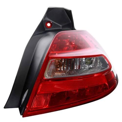Valeo Rear Light Lamp Cluster Right O//S Driver Side Renault Megane MK2 2002-2008
