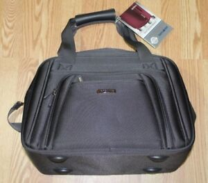 SAMSONITE-CONTROLL-3-BOARDING-BAG-PEWTER-66566-1688