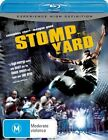 Stomp The Yard (Blu-ray, 2007)