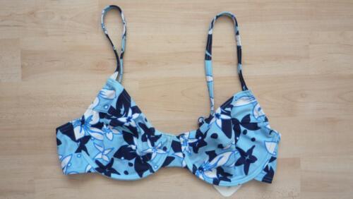 Desirée Bikini Sets Gr C,D  NEU 36-38  CUP