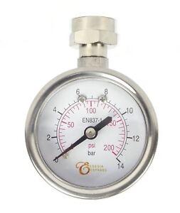 Portafilter-Pressure-Gauge-Tester-For-Coffee-Espresso-Machines