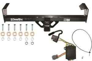 trailer hitch for 92 97 isuzu rodeo w  wiring kit   class isuzu concept isuzu concept isuzu concept isuzu concept