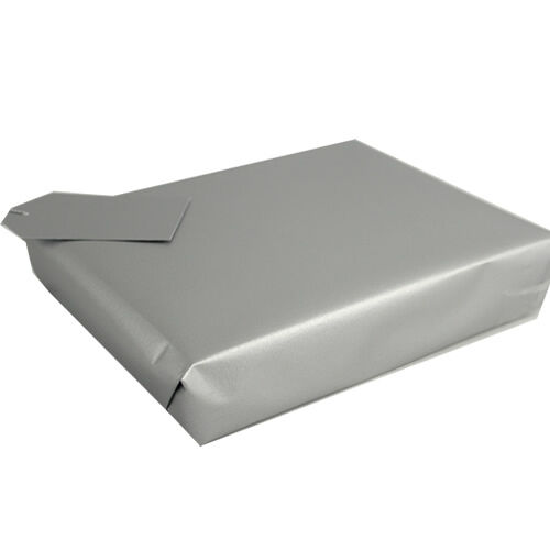 Personalisiert 90. 90. 90. Geburtstagsgeschenk Signatur Platte (RD) (Süßigkeiten Pea ) | Professionelles Design  85c07d