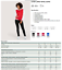 Men-039-s-Long-Full-Sleeve-Classic-Rugby-Shirt-Plain-Cotton-Casual-Sports-Work-TOP thumbnail 2