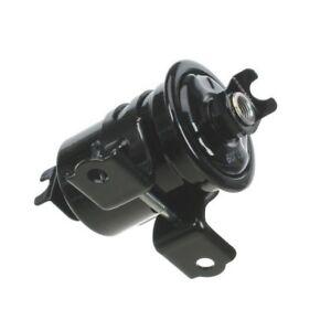 For Toyota 4Runner T100 Tacoma Fuel Filter Assembly Genuine | eBayeBay
