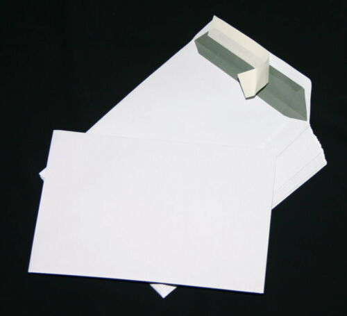3-Chip//plcc 6 points vert green vert iguane LED smds 10 vert 5050 smd LED