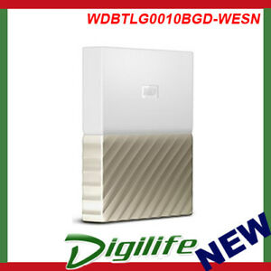 WD-My-Passport-Ultra-1TB-USB3-0-Portable-Storage-with-Metal-Finish-White-Gold