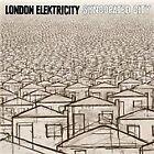 London Elektricity - Syncopated City (2008)