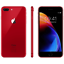 Apple-iPhone-8-Plus-64GB-256GB-Unlocked-Smartphone-Various-Colours-Grades thumbnail 5