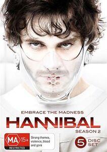 Hannibal-Season-2-DVD-Region-4